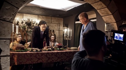 Quiznos: House of Thrones