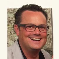 -Chris Ruszkowski, VP Marketing & Advertising – Quiznos