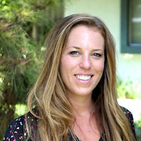 -Rebecca Cottrell, Sr. Global Marketing Manager – Hot Wheels